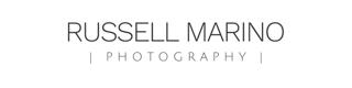 Russell Marino Photography