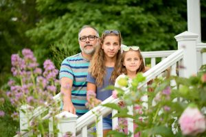 Russell Marino Family & Children Photography